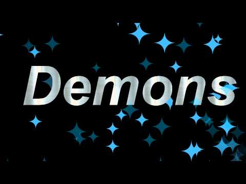 demons---imagine-dragons---cover-by-jpv