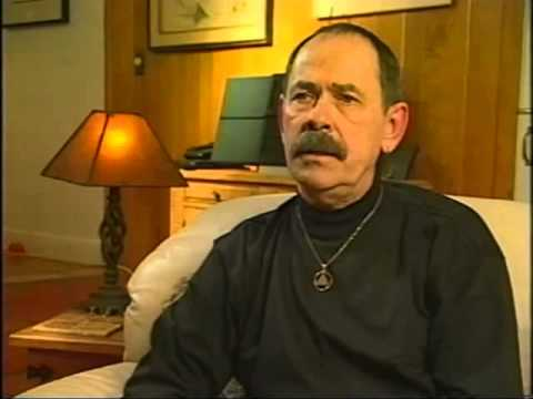 Scatman John Documentry