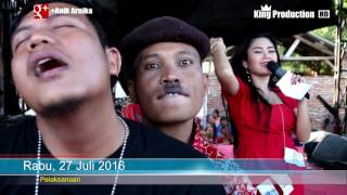 Video Jodoh Tukar -  Anik Arnika - Jaya Live Slendra Gegesik Cirebon download MP3, 3GP, MP4, WEBM, AVI, FLV November 2018
