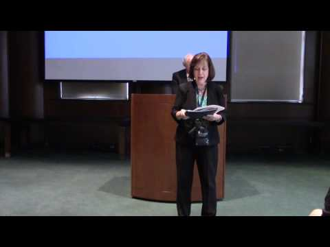 Accessibility and Usability – A Celebration at Rice University of World Usability Day, 2016