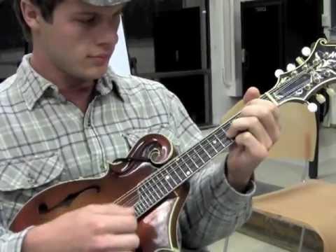 Mandolin : mandolin tabs somewhere over the rainbow Mandolin Tabs ...