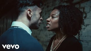 Wretch 32 - His &amp Hers (Perspectives) [Official Video]