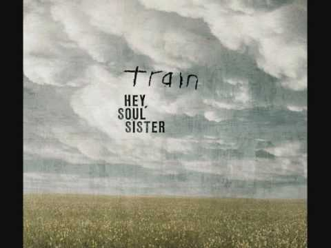 Hey, Soul Sister Free Downloadable Ringtone