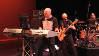 "Liquid Tension Experiment - ""Paradigm Shift"" - Live 2008 *HD 1080p*"