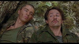 «Кавказский Пленник» 1996 (Хорошее Качество)