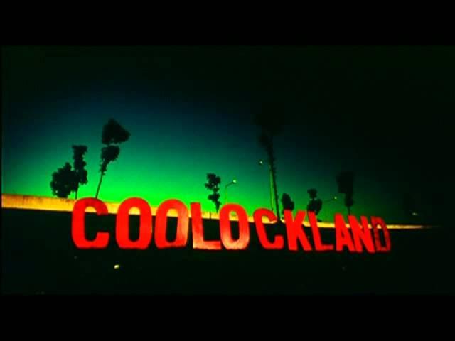 Velvet Lounge Band Video 15