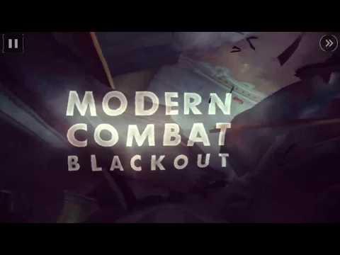 Serang dia Jony!! | Spesial 17 Agustus | Modern Combat 5