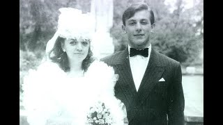 Свадьба Максима Галкина