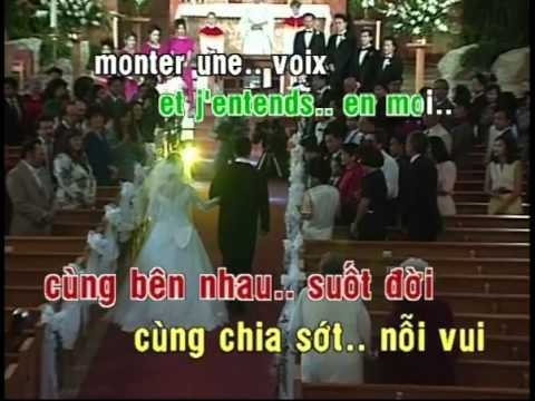 Ngay Tan Hon Karaoke