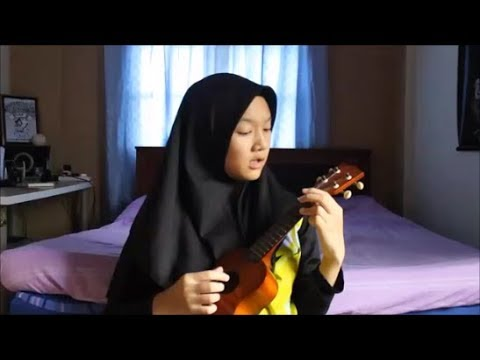Selalu by Insomniacks (cover)