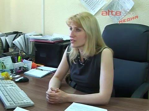 Государственная инспекция труда в Свердловской области об охране труда