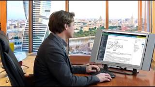 Онлайн конфигуратор Рули24. Как создать собственное ИТ решение?