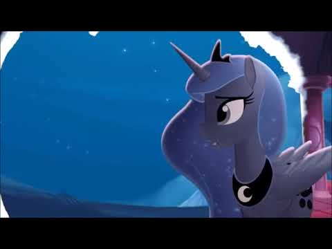 The Moon Rises. Animation 1hour | New ANIMATION Download | Mp4 3gp Avi | Hd ANIMATION Download