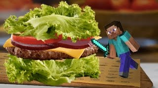 #Türkçeminecraft bilgisayar oyunları. Minecraft iyi diyet. Türkçe izle! Erkek çocuk videoları