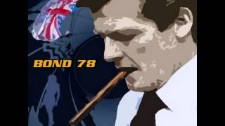 Bond 78