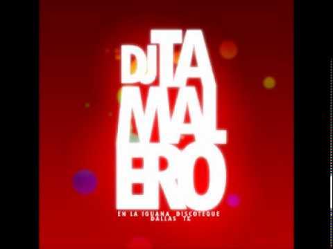 La Mami Kush In My Rillo- DJ Tamalero feat. Juan Johnson