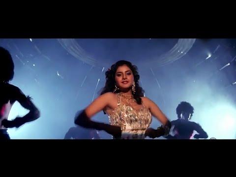 Saat Samundar Paar -  Vishwatma 1992 1080p
