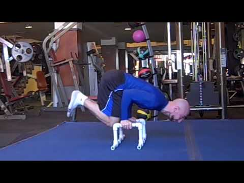 The 69 Greatest Calisthenics Masters - Learn how to build ...