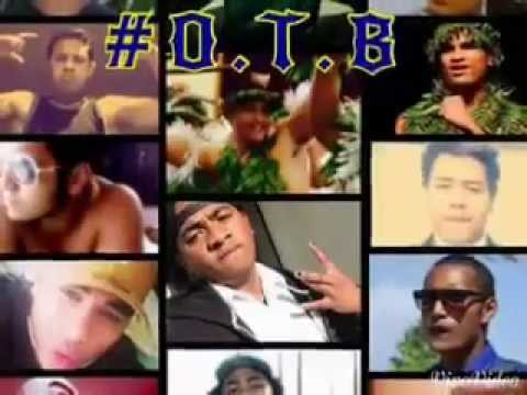 E Otua Tokelau Remix - Teliu, Mark and Penehe
