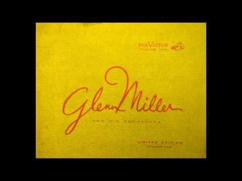 Glenn Miller ~ Daisy Mae