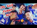 IpL 2018 Ads - Ipl Advertisement (2018) | IpL Most Funniest Ads 2018