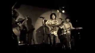 AO YOUNG(DACHAMBO) - パイレーツ オブ ドリーマー