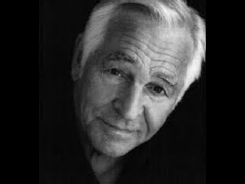 Donnelly Rhodes 19372018