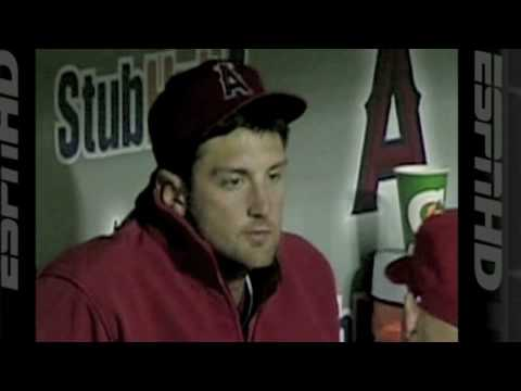 Nick Adenhart Tribute  (Video Footage Provided by ESPN®)