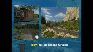 Thomas und seine Freunde Intro German thumbnail