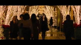 Трейлер фильма «Сумерки. Сага. Рассвет: Часть 2»