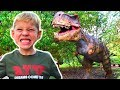 the-best-of-dinosaurs-jurassic-world-vlog