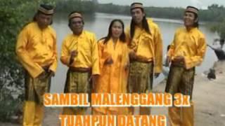 Video Dendang  - Wak Uteh Group - Tanjung Balai Asahan - Official Music Video download MP3, 3GP, MP4, WEBM, AVI, FLV Agustus 2018