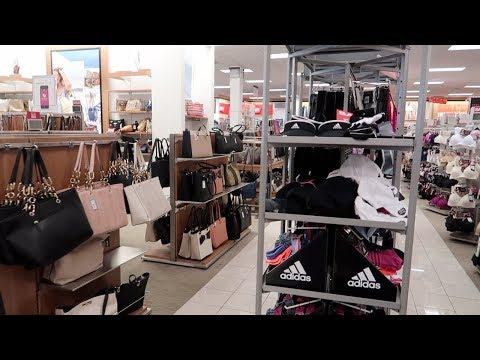 Vlog: *August 16, 2017* ~Last Minute Shopping!~