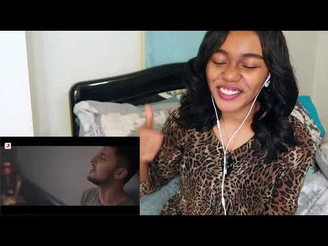 Tera Zikr - Darshan Raval | Official Video - REACTION