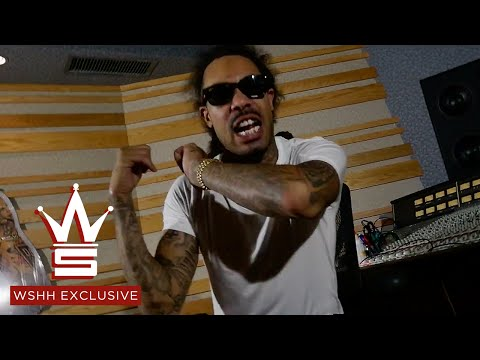 "Gunplay ""John Gotti Freestyle"" (WSHH Exclusive - Official Music Video)"