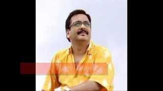 Klanti Amar Khoma Koro Probhu - Rabindrasangeet - Rajeeb Chattopadhyay