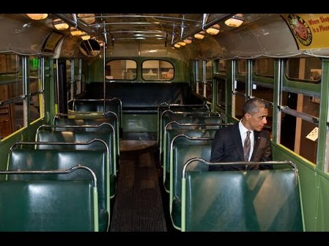 VIDEO 99 - OBAMA'S PSYCHIATRIC WARDS AGAINST PERSECUTED WHITES(American citizens) !!! Part 4 of 4