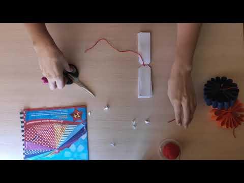 Технология роговцева 2 класс видео уроки