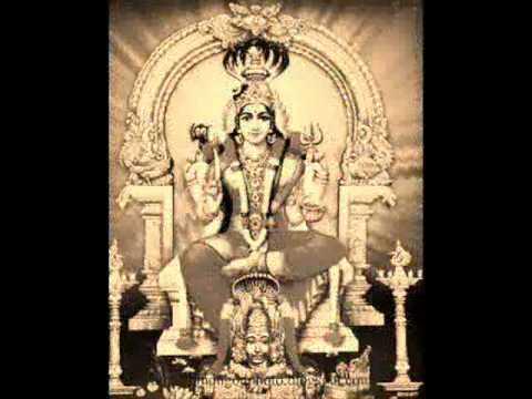 Oru thalivaram song