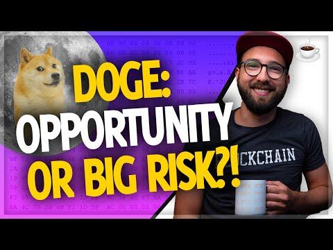 Dogecoin, BTC price, THORchain, India crypto ban + more // Crypto Over Coffee ep. 62