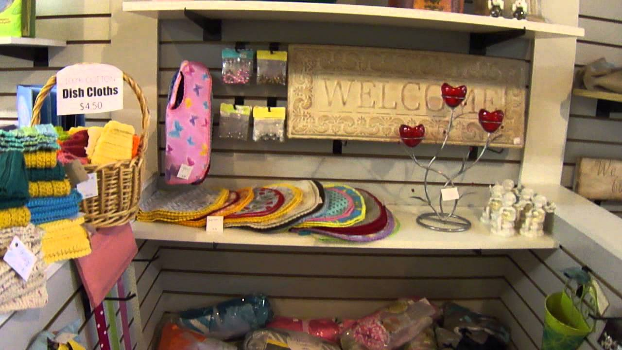 Ideas of what you can make to resell in a craft mall for What to make for a craft fair