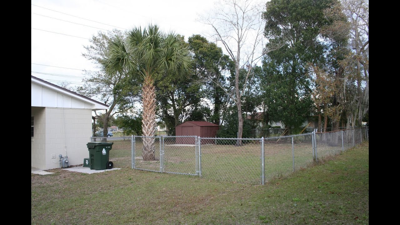 1109 bloxam avenue clermont fl home for sale near for Houses for under 100k near me