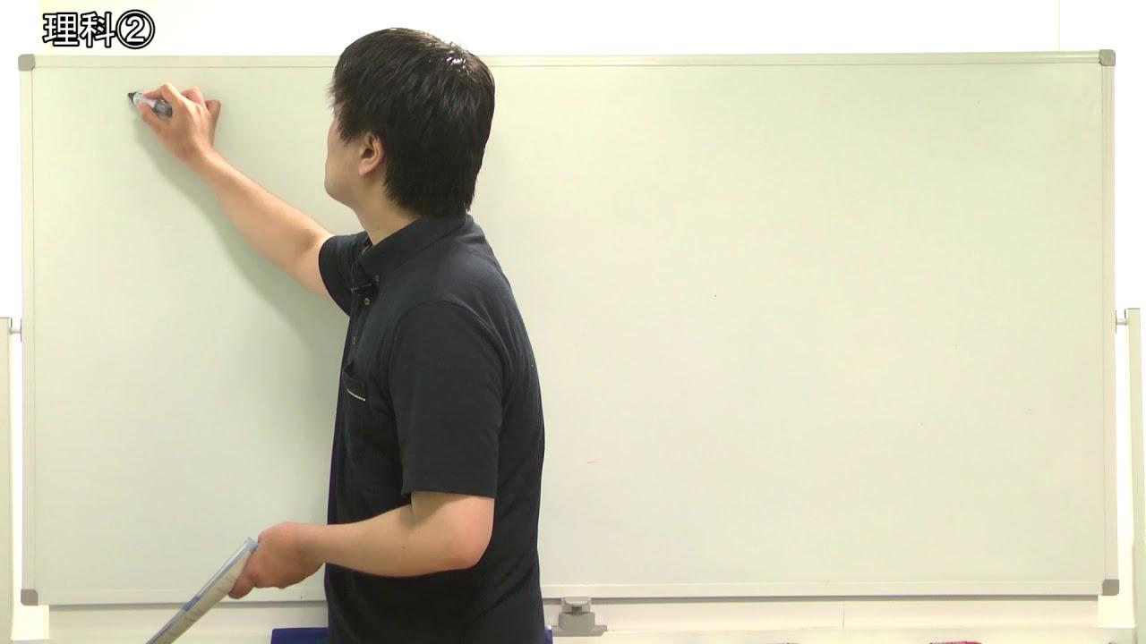 一般教養トレーニング 合格PASSPORT 講義動画【第11回】