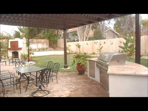 Genial San Diego Remodeling Inc.   Backyard Remodeling   Patio Cover