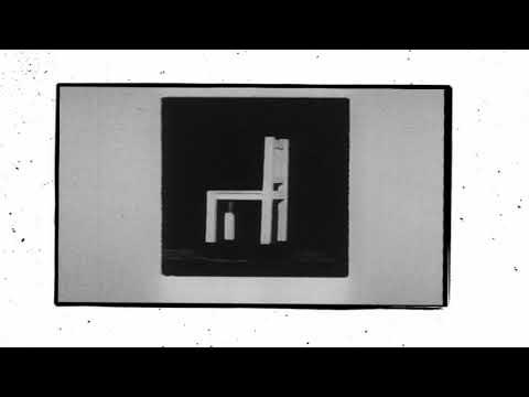 Riddim 21: The Special Guests Feat. Willi Ocean - Sitting (Modern Ska)
