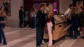 8 simple rules full episodes