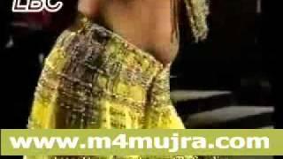 Repeat youtube video Samara Pt 1 of 2(www.m4mujra.com)755.flv