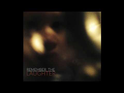 Ray Toro - Remember The Laughter (Full Album)