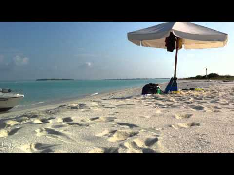 Maldives Holidays - Dream Holiday in the Maldives