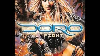 Doro - Always Live to Win
